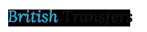 British Transfers